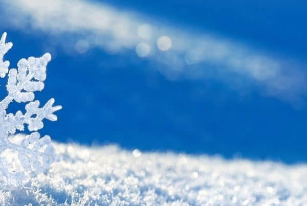 SnowFlake Computing The Best Data Warehouse Solution
