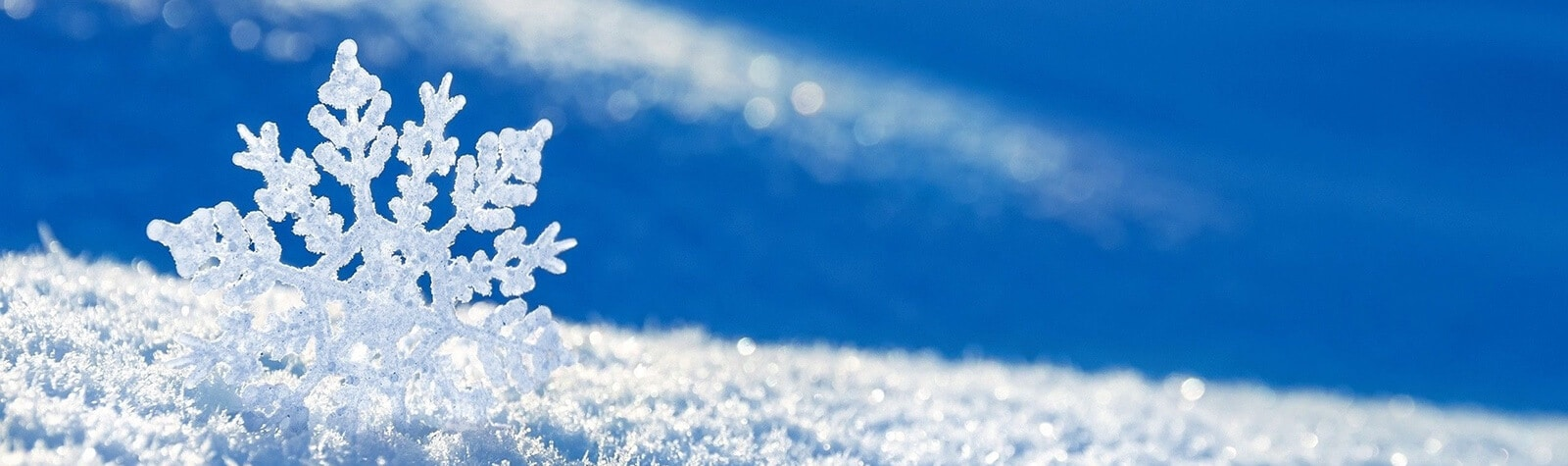 SnowFlake Computing : The Best Data Warehouse Solution?